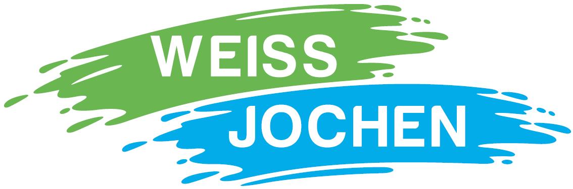 Malerei und Anstreicher Jochen Weiss Bezirk Grieskirchen | Ihr Fachmann für Innenmalerei, Fassadenanstriche, Fassadengestaltung, Spachteltechniken und Anstriche - Malerei Jochen Weiss aus Weibern im Bezirk Grieskirchen.